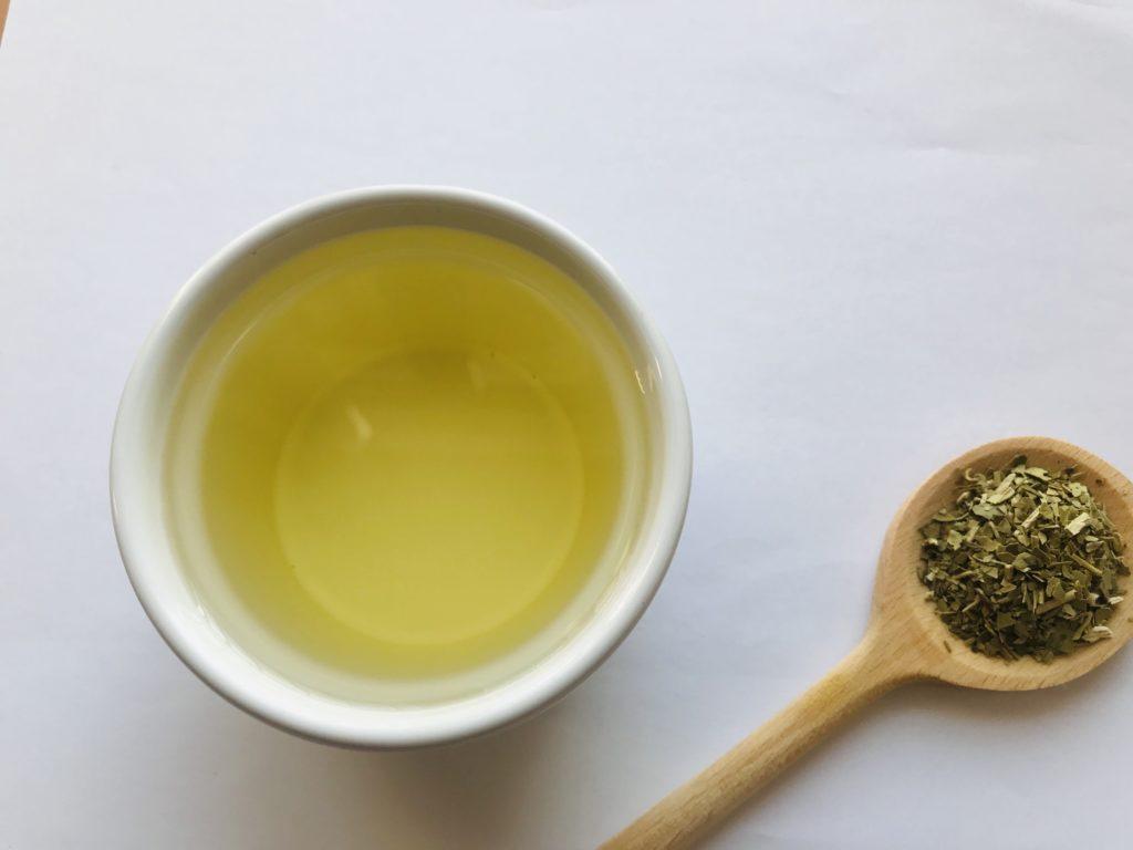 Detox Tea -www.Boonhealthandbeauty.com