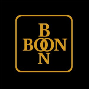 Boon Health & Beauty