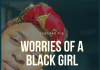 FAQs of Black Girls Living in Budapest