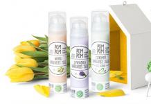 pom-pom natural cosmetics- Boonhealthandbeauty.com