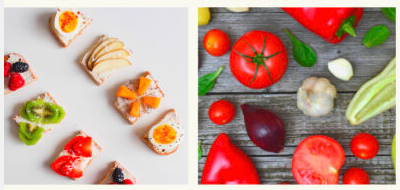 boon health and beauty eat food to beautiful skin