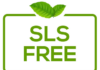 What is SLS? (Sodium Lauryl Sulphate)